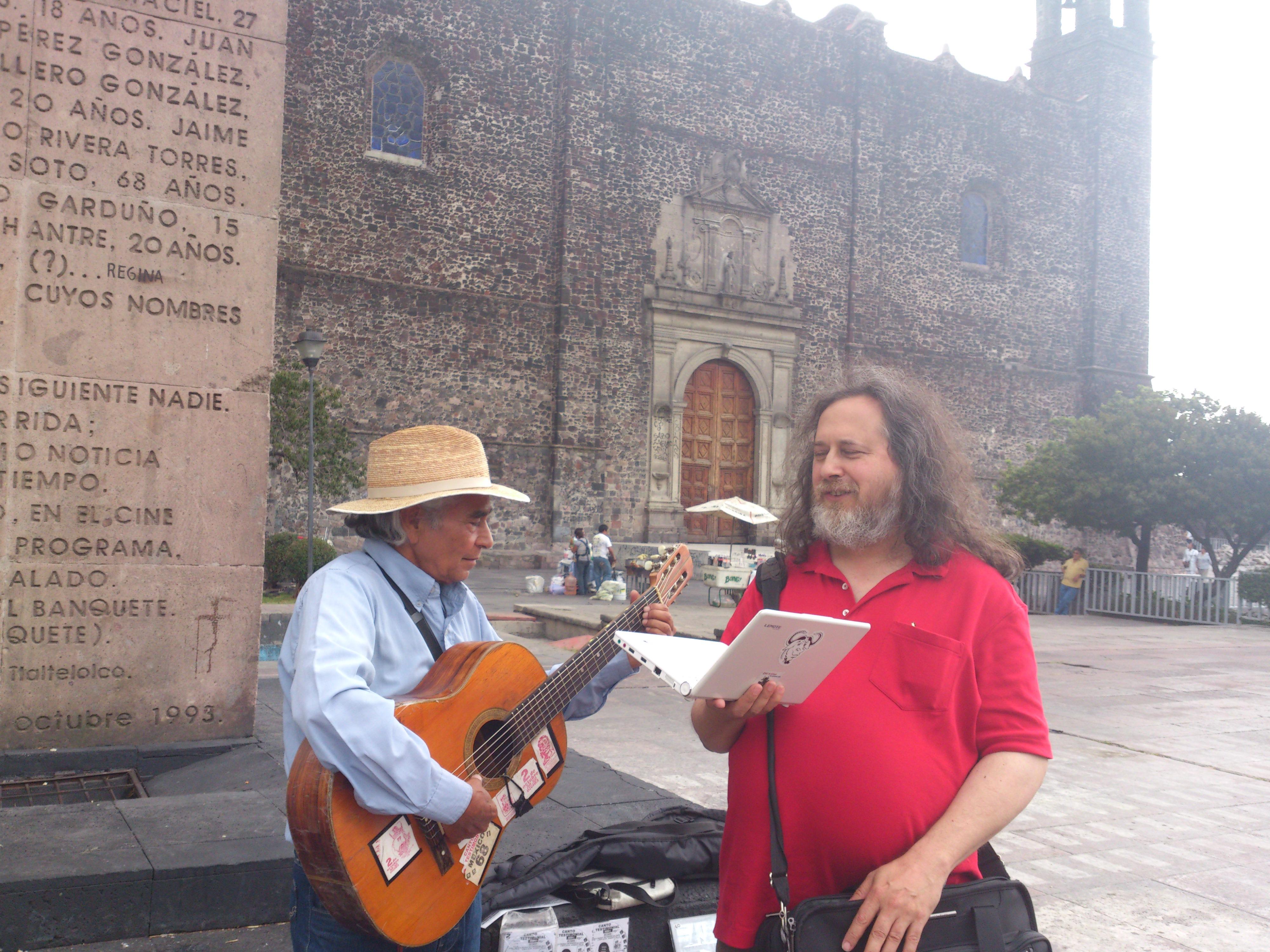 https://stallman.org/photos/mexico/tlatelolco/dsc_0717.jpg
